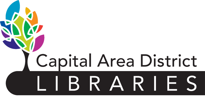 Capital Area District Libraries