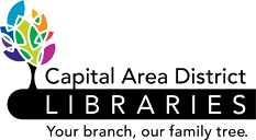 Capital Area District Library